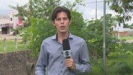 Projeto de macro drenagem de Ji-Paraná ainda não foi aprovado