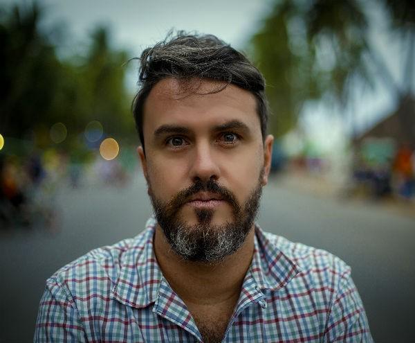 10 novos nomes da música brasileira para ouvir com atenção