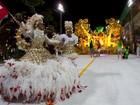 Carnaval em SC deve reunir 184,5 mil turistas, diz Ministério do Turismo