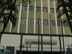 Hospital em São Luís investiga desaparecimento de fetos
