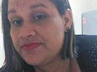Mulher morre em acidente entre carro e moto em via de Rio Branco