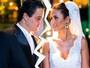 Rafael Oliveira termina casamento: 'Sou 99% responsável pelo fim'
