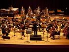 Sinfônica da Unicamp abre temporada com ópera no Teatro Castro Mendes
