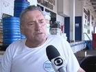 Solidariedade ajuda hospital de câncer a sanar déficit de R$ 17 milhões