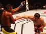 Khabilov coloca brasileiro e mais três estrangeiros na mira para próxima luta