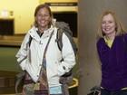 Turista americana presa por dois meses no Timor Leste volta para casa
