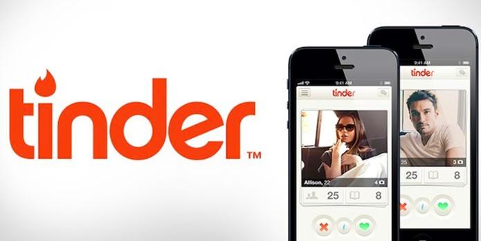 Como editar seu perfil no Tinder (Foto: Divulgação/Tinder) (Foto: Como editar seu perfil no Tinder (Foto: Divulgação/Tinder))