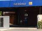 Operação Zelotes tem como foco da sexta etapa o grupo Gerdau