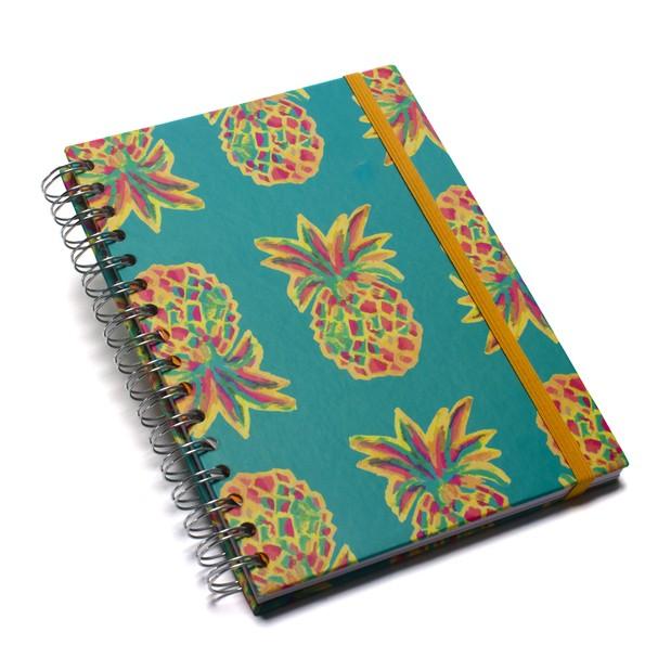 Caderno (Foto: Divulgação )