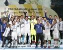 Uefa vê perigo no poder econômico de Barça, Real e outros sete clubes
