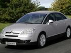 Peugeot Citroën faz recall de 130.930 carros por risco de incêndio
