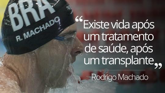 Foto: (Fábio Tito/G1)