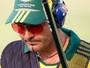 Bicampeão olímpico de tiro perde porte de arma após dirigir embriagado