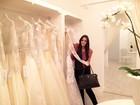Marina Elali vai se casar em Miami: 'Estou ansiosa e muito feliz'