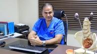 Urina amarela é sinal de doença? Médico Anoar Samad explica