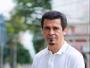 Marcello Gonçalves, irmão de André Gonçalves, fala de internação da mãe