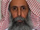 Liga Árabe realizará reunião sobre crise entre Arábia Saudita e Irã