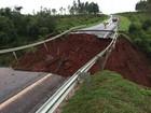 Com Caracol, cidades em emergência por conta da chuva somam 22 em MS