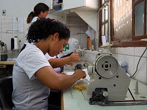 Há vags de empregos em diversos setores (Foto: Asscom/ SECTTI)