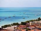 Sedetur realiza pesquisa com turistas para melhorar serviços em Alagoas