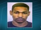 Suspeito morre durante operação da polícia em Manguinhos, no Rio