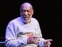 Depoimento antigo de Bill Cosby será usado em processo por abuso sexual