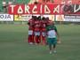 Em situações opostas, Velo Clube e Marília se enfrentam pela Série A2