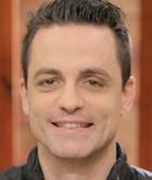 Ricardo Aguiar - Participante