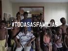 Campanha incentiva mudança do significado de família no dicionário