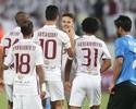 Romarinho marca e garante vitória do El Jaish na estreia da Liga do Catar