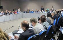 Veja lista de exposições e debates que ocorrem no Rio até dia 23 (Giovana Sanchez/G1)