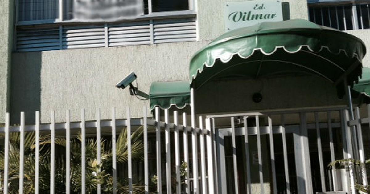 Aluguéis de imóveis durante carnaval variam de R$ 2 mil e R$30 ... - Globo.com