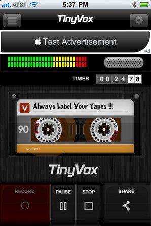 tinyvox download