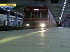 Depois da greve, duas novas linhas de trem serão inauguradas no RS