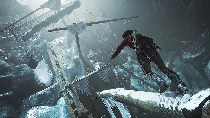 Xbox-Tomb-Raider