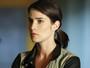 Agentes da S.H.I.E.L.D.: Maria Hill está de volta à equipe de espiões