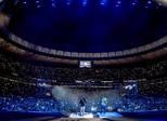 Show 'Jorge e Mateus 11 anos' no DF tem participação de Ivete Sangalo