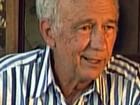 Médico sanitarista Benedictus Philadelfus é enterrado no Sul de MG
