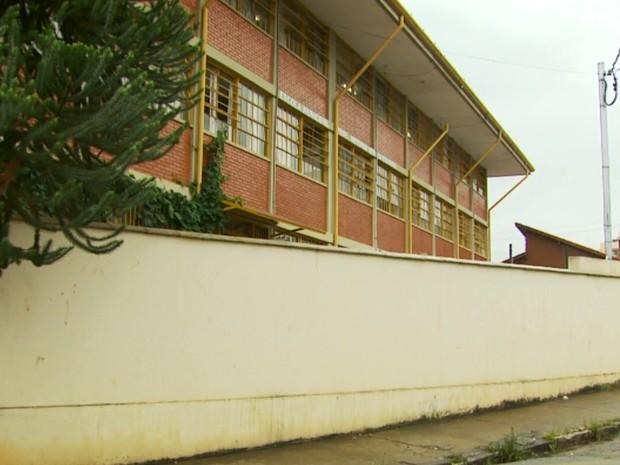 Relatório foi divulgado pela Secretaria de Educação de Poços de Caldas (Foto: Reprodução EPTV)