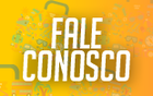 Fale Conosco  (Foto: Rota Inter TV)