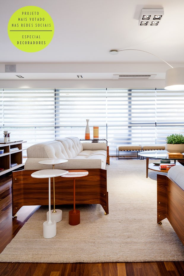 Moderno Decoradores De Bares Festooning - Ideas para el hogar ...