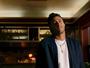 Neymar aparece em novo trailer do filme 'Triplo X', com Vin Diesel