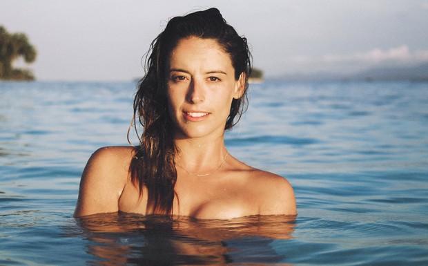 Luiza Campos