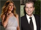 Morre irmão de Celine Dion, diz jornal