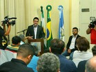 Prefeito de Mossoró quer extinguir 8 das 19 secretarias do município