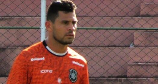 retorno (Deysiane Gagno/Rio Branco AC)