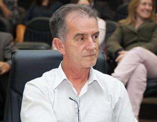 João Araújo Prêmio Bom Exemplo Maringá (Foto: Divulgação/RPC TV)