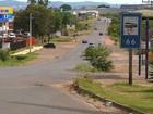 PM diz não ter visto professora morta por bala perdida em Gravataí