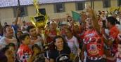 Adriano Magalhães/ Prefeitura de Belém