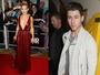 Kate Hudson e Nick Jonas estão juntos, mas ela não leva a sério, diz site